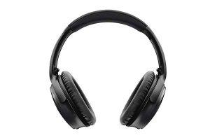 best wireless bluetooth headphones reviews