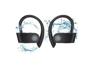best wireless earbuds reviews