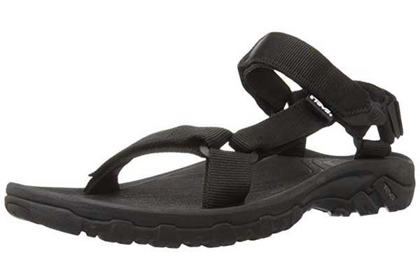 Teva Hurricane XLT Men's Sandal