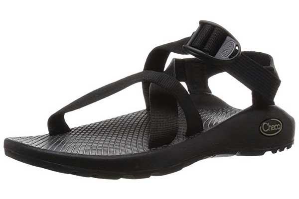 Chaco Z1-Classic Men's Athletic Sandal