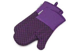 best oven mitts reviews