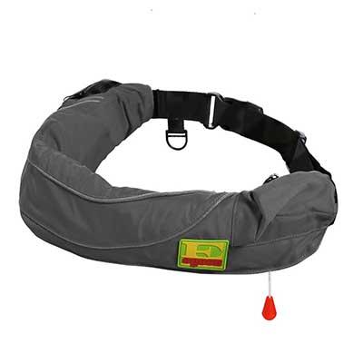 Eyson Inflatable Life Jacket Life Vest