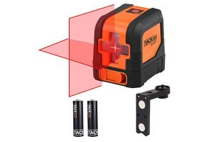 best laser level reviews