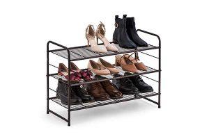 best shoe racks reviews