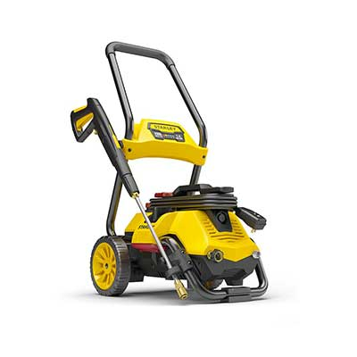 Stanley SLP2050 Electric Power Washer
