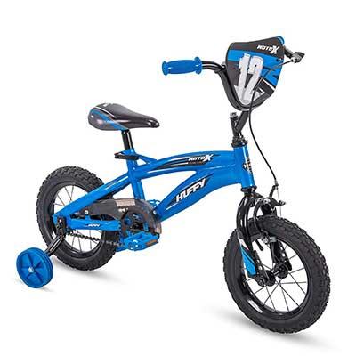 Huffy 72028 Motox 12'' wheel Boys Bike