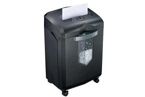 best paper shredders reviews
