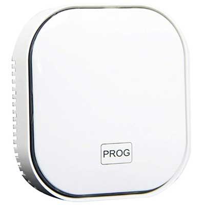 Natural Gas Detector, Propane Detector