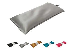 best eye pillows reviews