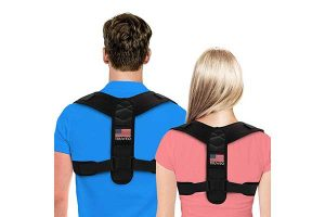 best posture correctors reviews