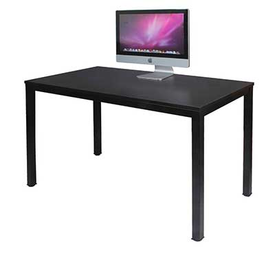 Need Computer Desk 47 Inches Computer Table