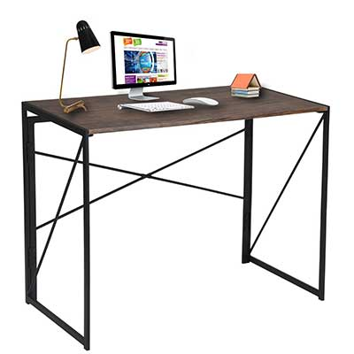 Writing Computer Desk Modern Simple Study Desk