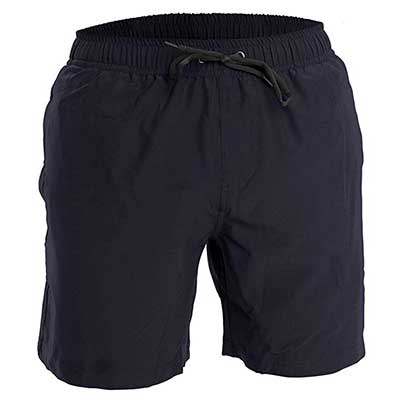 Men's Swim Trunks and Workout Shorts