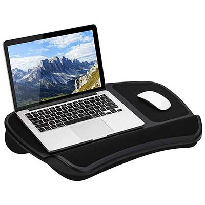 LapGear Original XL Large Lap Desk