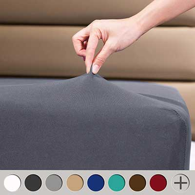 COSMOPLUS Fitted Sheets Full Fitted Sheet