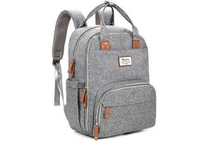 best diaper bags reviews