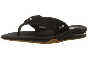 best flip flops for men reviews