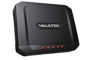 best portable gun safe reviews