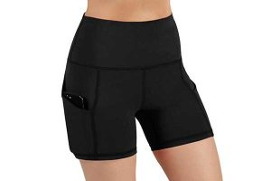 best workout shorts reviews