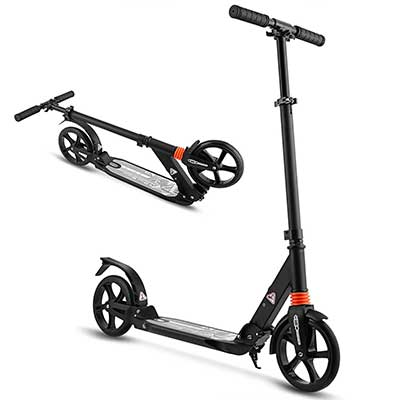 WeSkate Scooter for Adults/Teens