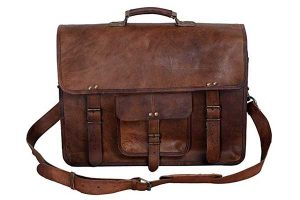 best briefcases for men reviews