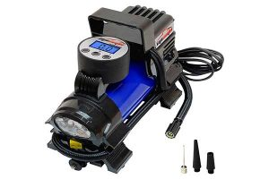 best portable air compressors reviews