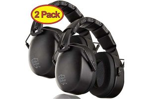 best shooting ear protections reviews