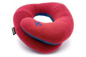 best travel neck pillows reviews
