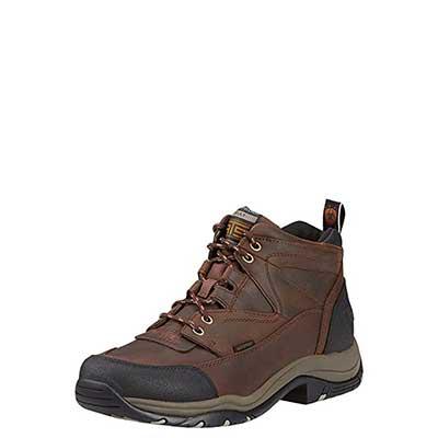 Ariat Terrain H2O Hiking Boot