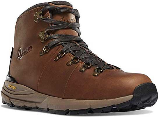 Danner Mountain Hiking Boot for Men