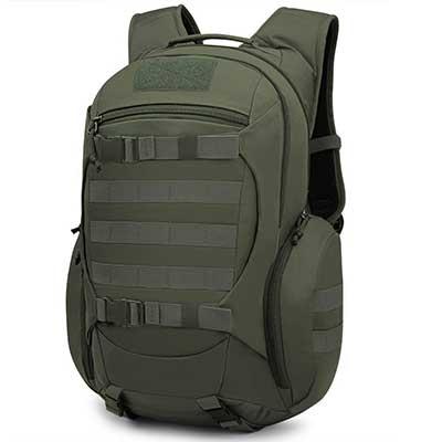 Mardingtop Tactical Backpacks Molle Hiking daypacks