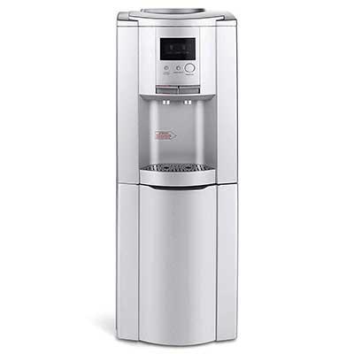 Water Cooler Dispenser Top Loading 5 Gallon Bottle