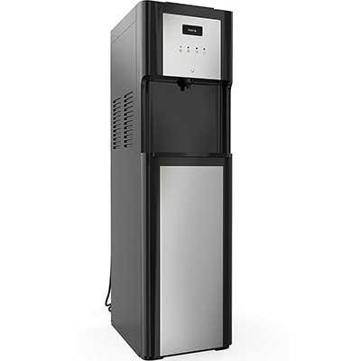 hOmeLabs Bottom Loading Water Dispenser
