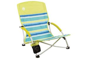 best beach chairs reviews