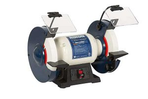 best bench grinders reviews