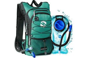 best hiking backpacks reviews