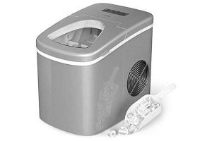 best portable ice makers reviews