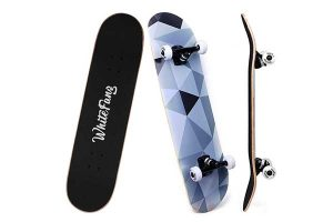 best skateboards reviews
