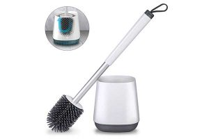 best toilet brushes reviews