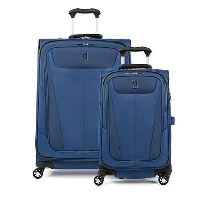 Travelpro Maxlite Lightweight 2-piece Set