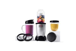 best blender for smoothies reviews