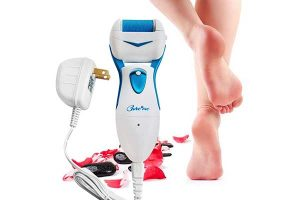 best foot callus removers reviews