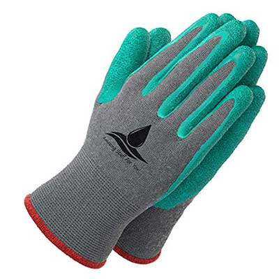 Amazing Stuff for You! Super Grippy Garden Gloves