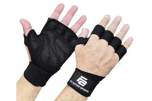 Gym Gloves