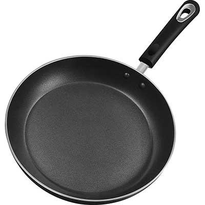 Utopia Kitchen 11 Inch Nonstick Frying Pan