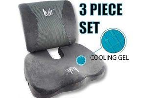 Gel Seat Cushions