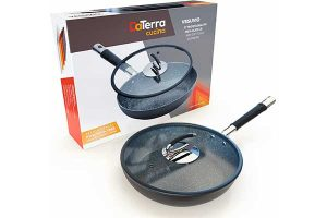 Nonstick Frying Pans