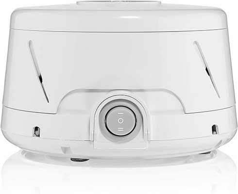 Dohm Classic| The Original White Noise Machine