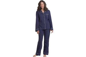 Pajama Sets for Women
