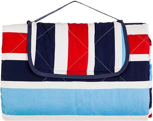 Make it fun XL Picnic & Outdoor Blanket